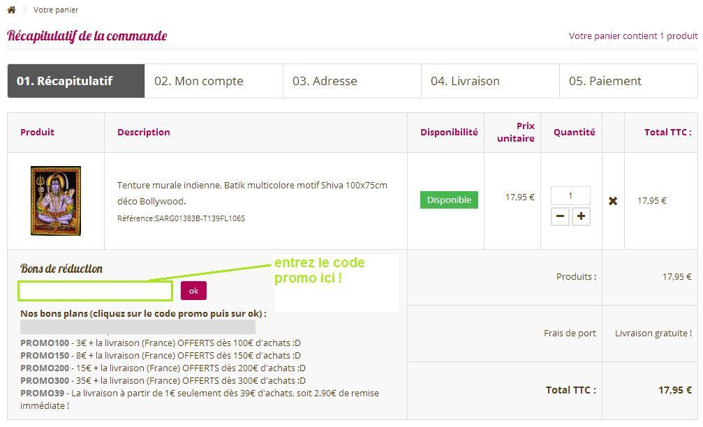 codepromo.jpg