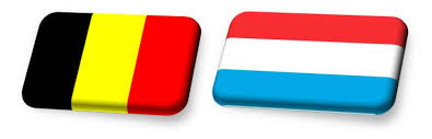 drapeau%20belgique-lux.jpg