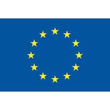 drapeau%20europe.jpg